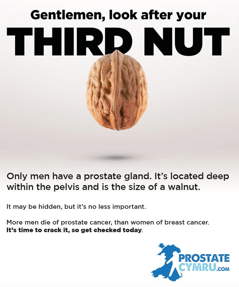 Third Nut