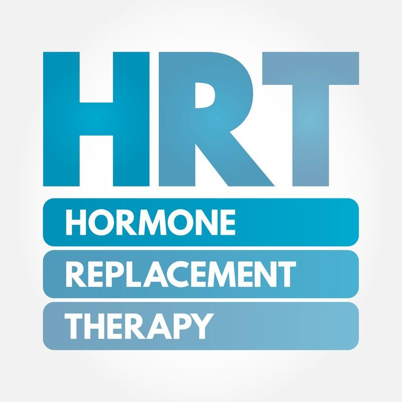 HRT Webinar Image