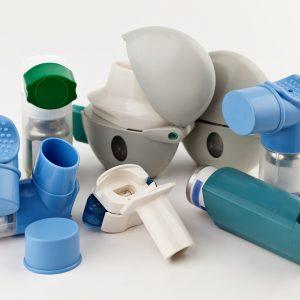 inhalers image